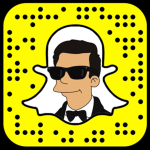 mike-snapcode-fitted
