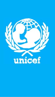 unicef-first